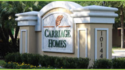 carriage-homes