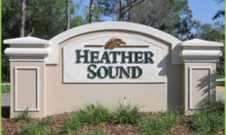heather-sound